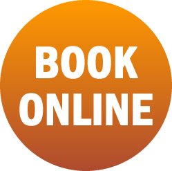 book-button