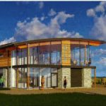 Rest Bay Watersports Centre is great news for Porthcawl